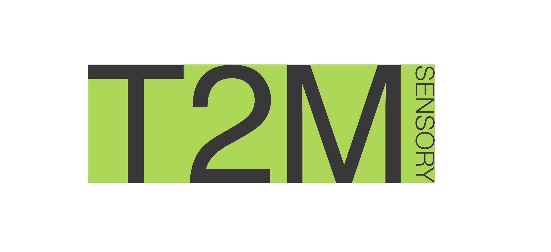 T2M Sensory
